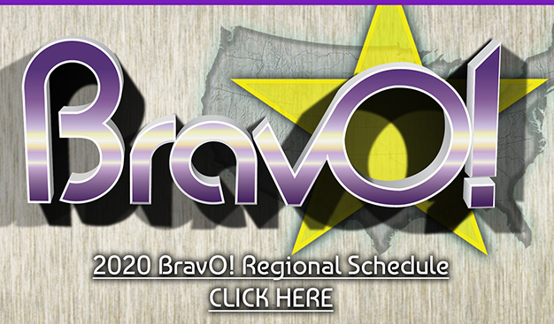 BravoNationals1250